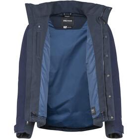Marmot Fordham Miehet takki , sininen